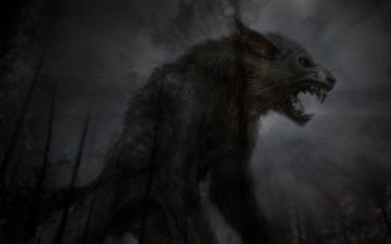 lycanthropy1