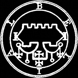 068-Seal-of-Belial-q100-500x500