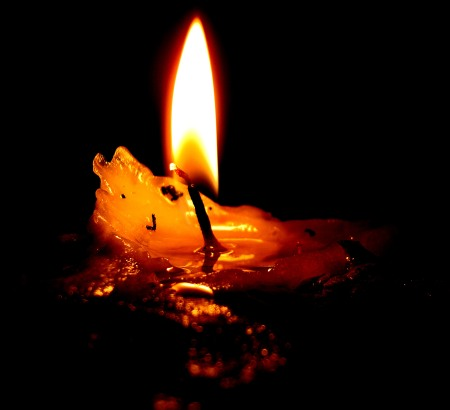 candle-04