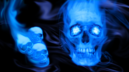 blue_skull_wallpaper_by_nox_enamor-d4yvlcj (2)