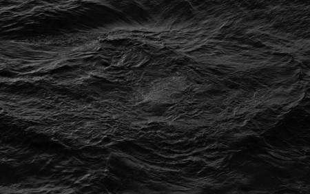 dark-pool