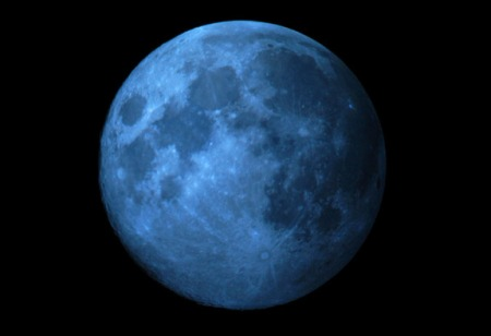 blue-cheese-moon