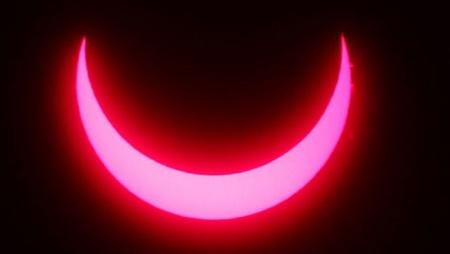SolarEclipseMay2013