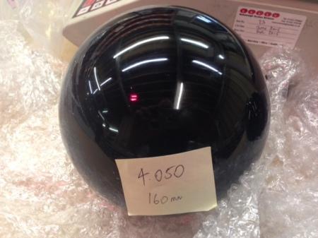 4050orb.JPG